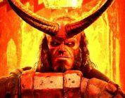 Hellboy 2019 – Trailer 2