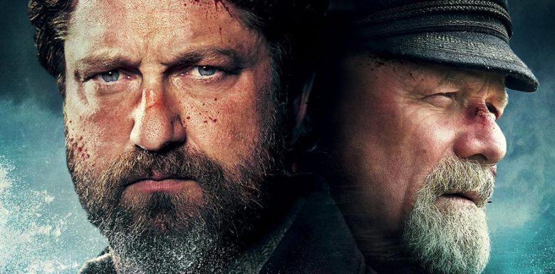 The Vanishing – Official Trailer