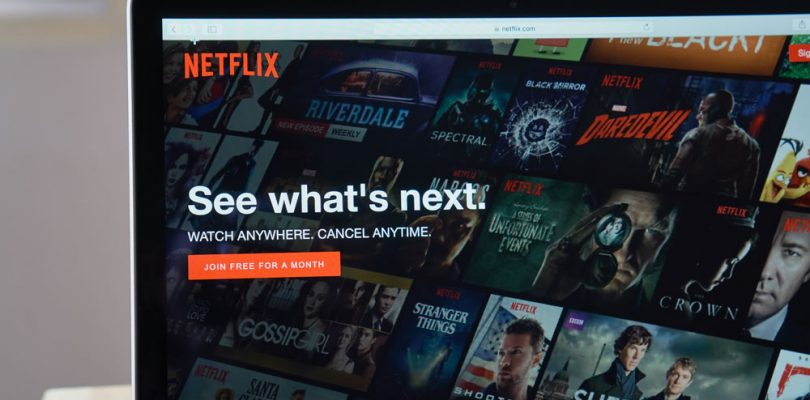 How To Get More Netflix With a VPN