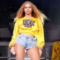 Beyonce Homecoming