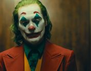 The Joker – Teaser Trailer