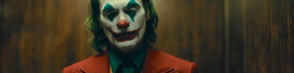 The Joker – Teaser Trailer