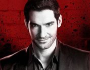 6 Devilishly Good Shows Like Lucifer