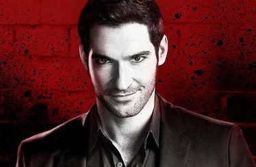 Lucifer Season 4 Release Date On Netflix
