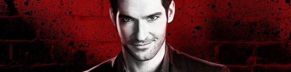 6 Devilishly Good Shows Like Lucifer