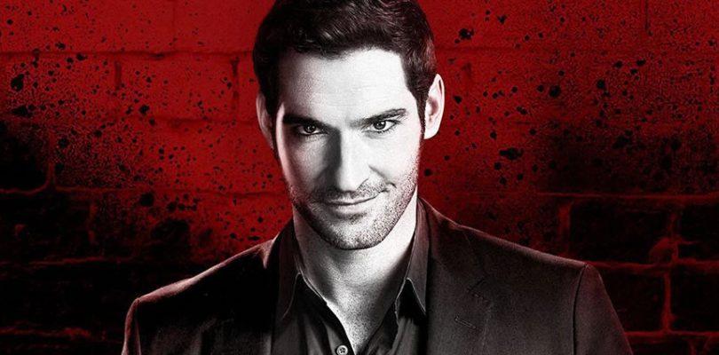 Lucifer Season 4 Release Date On Netflix