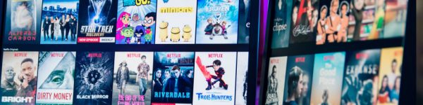 Everything Coming To Netflix In May 2019