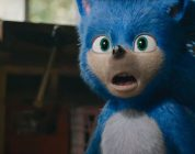 Sonic The Hedgehog – Official Trailer