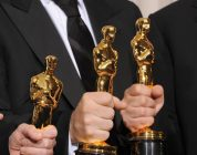 Netflix And The Academy Awards Controversy