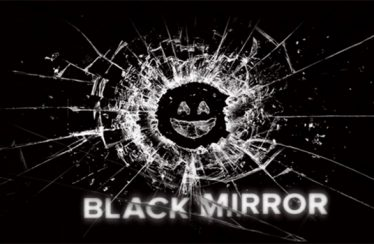 Black Mirror: Series 5 – Official Trailers