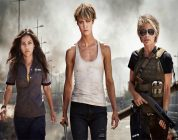 Terminator: Dark Fate – Teaser Trailer