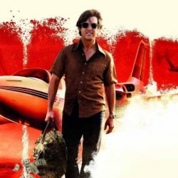 American Made Movie Review Nextflicks.tv