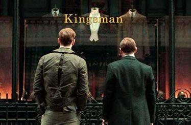 The King's Man 2020 – Teaser Trailer