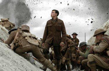 1917 – Official Trailer