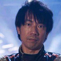 Atsushi_Taniguchi_Hyperdrive_Contestants