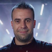 Axel-François-Hyprdrive-contestants