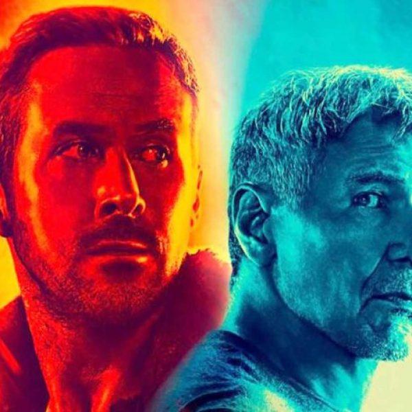 Blade Runner 2049 Movie Review Nextflicks.tv