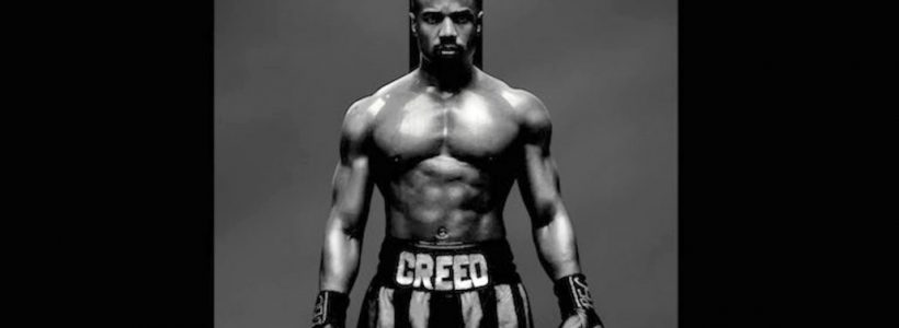 Creed Two Movie Review - Nextflicks.tv