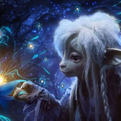 Dark Crystal: Age Of Resistance
