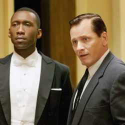 Green Book Movie Review Nextflicks.tv