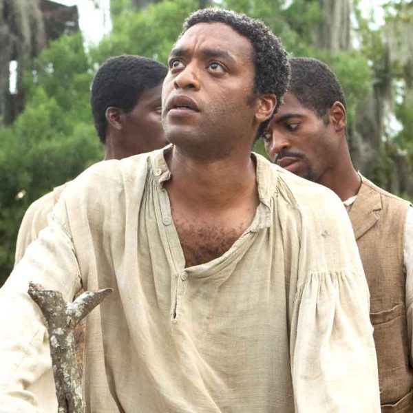 12 Years a Slave Movie Review Nextflicks.tv