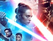 Star Wars: The Rise Of Skywalker – Final Trailer