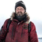 Arctic Movie Review Nextflicks.tv