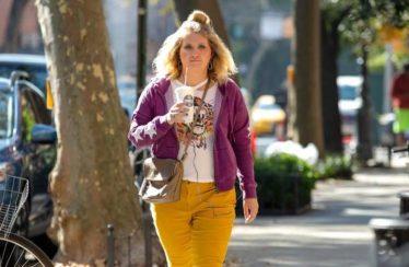 Brittany Runs a Marathon Movie Review Nextflicks.tv