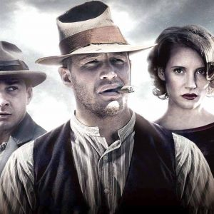 Lawless Movie Review Nextflicks-tv