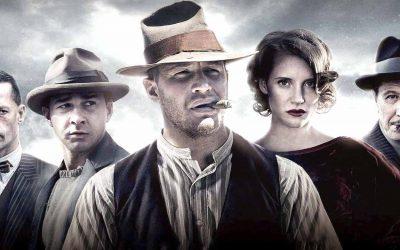 Lawless Movie Review Nextflicks-tv