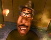 Pixars Soul - Teaser Trailer Review