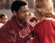 5 Of The Greatest Sports Films Of All Time