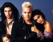Upcoming TV Series Bringing Vampires Back
