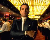 The 6 Best Gambling Movies on Netflix
