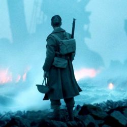 Dunkirk Movie Review Nextflicks.tv