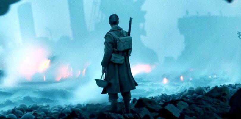 Dunkirk Movie Review Nextflicks.tv