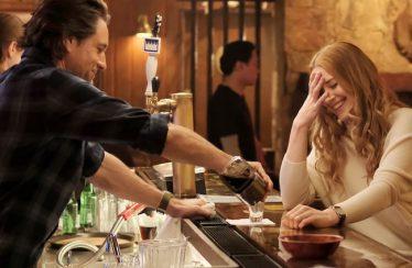 Shows Like Virgin River – 5 Heartfelt TV Dramas To Watch