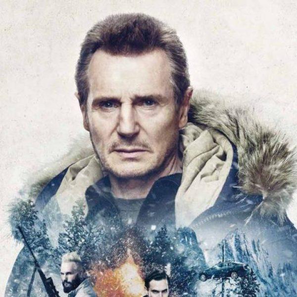 Cold Pursuit Film Review Nextflicks.tv