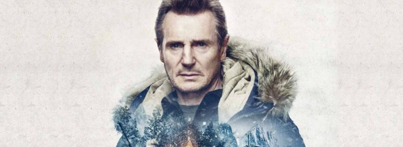 Cold Pursuit Film Review Nextflicks.tv