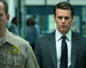 Best True Crime Shows On Netflix