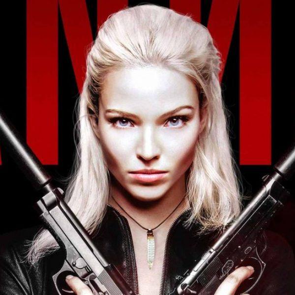 Anna Movie Review Nextflicks.tv