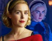 7 Shows Like Chilling Adventures Of Sabrina – You'll Be Spellbound