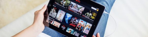 What's Coming To Netflix In March 2020?