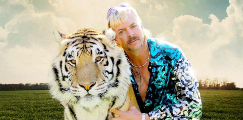 Shows Like Tiger King – 12 Batsh*t Crazy Series