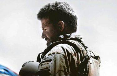 American Sniper Film Review Nextflicks.tv