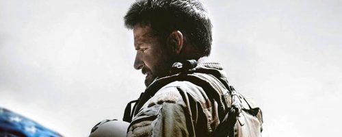 American Sniper Film Review Nextflicks.tv