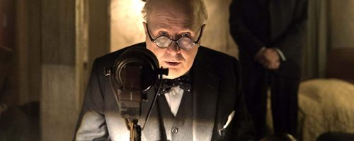 Darkest Hour Film Review Nextflicks.tv