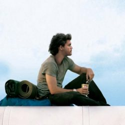 Into the Wild Film review Nextflicks.tv