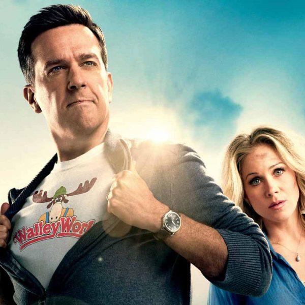Vacation Film Review Nextflicks.tv
