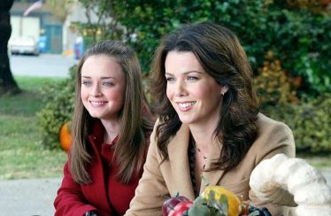 Show Like Gilmore Girls